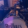 Live Music with the Revivals